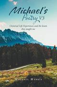 Michael's Poetry V3