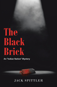 The Black Brick