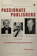 Passionate Publishers