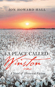 A Place Called Winston