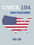 Civics 104