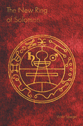 The New Ring of Solomon