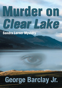Murder on Clear Lake