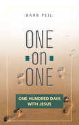 One-On-One: One Hundred Days with Jesus