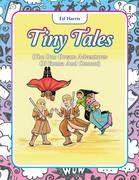 Tiny Tales