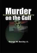 Murder on the Gulf