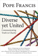 Diverse yet United