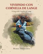 Viviendo con Cornelia de Lange