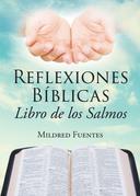 Reflexiones Bíblicas
