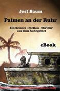 Palmen an der Ruhr