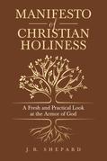 Manifesto of Christian Holiness
