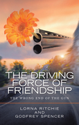 The Driving Force of Friendship
