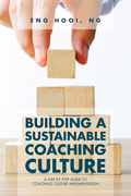 Building a Sustainable Coaching Culture