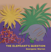 The Elephant's Question