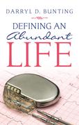 Defining an Abundant Life