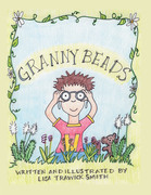 Granny Beads