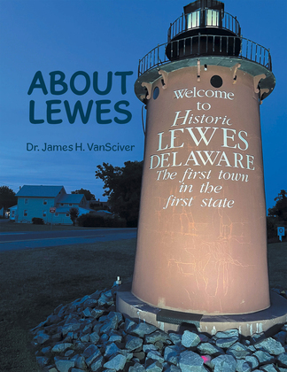About Lewes