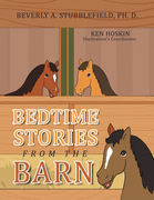 Bedtime Stories from the Barn