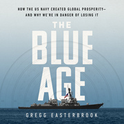 The Blue Age