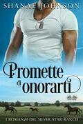 Promette Di Onorarti