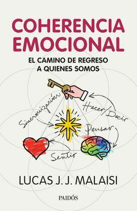 Coherencia emocional