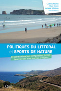Politiques du littoral et « sports de nature »