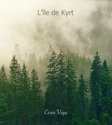 L'Île de Kyrt