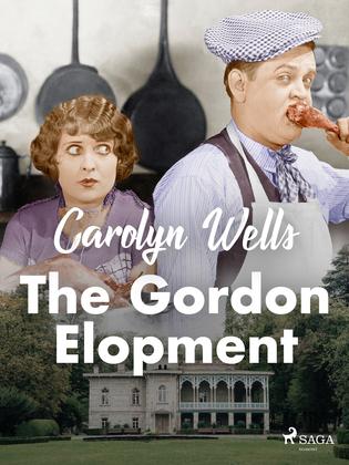 The Gordon Elopement