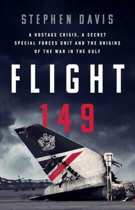 Flight 149