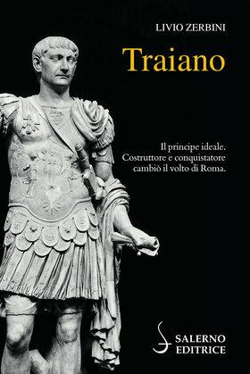 Traiano