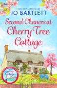 Second Chances at Cherry Tree Cottage