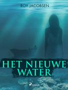 Het nieuwe water
