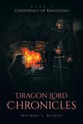 Dragon Lord Chronicles