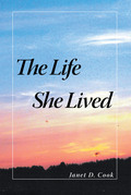 The Life She Lived