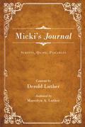 Micki's Journal