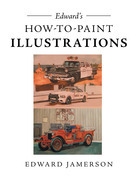 Edward's How To Paint Illustrations