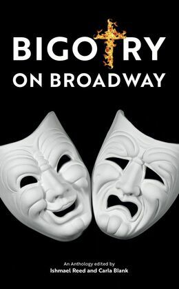 Bigotry on Broadway
