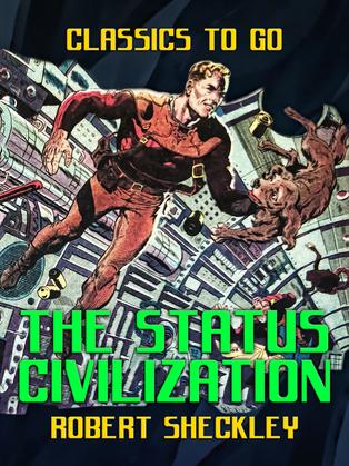 The Status Civilization