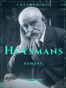 Coffret Huysmans