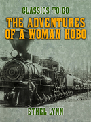 The Adventures of a Woman Hobo