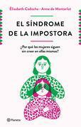 El síndrome de la impostora (Edición mexicana)