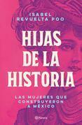 Hijas de la historia