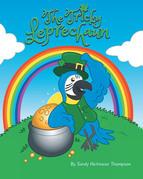 The Tricky Leprechaun