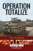 Operation Totalize