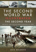 The Second World War Illustrated - The Second Year