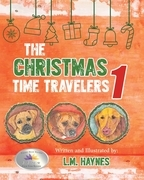 The Christmas Time Travelers 1