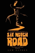 Six Notch Road