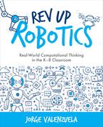 Rev Up Robotics