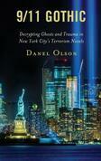 9/11 Gothic