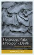 Heidegger, Plato, Philosophy, Death